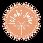 Logo_LokahiJuice_defJPG