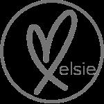 cropped-logo_elsie_grijs_dik-1.png